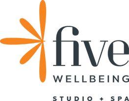 fivewellbeingspa_132x104