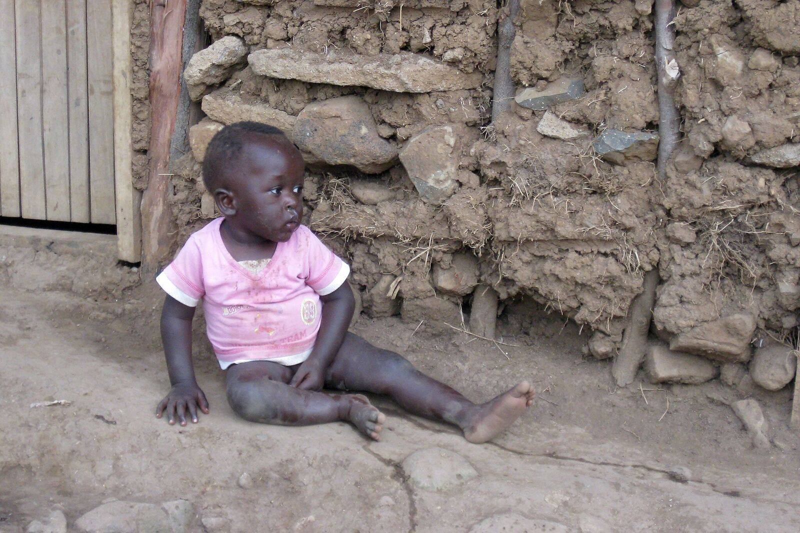 orphan pic 3