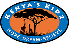 Kenya's Kidz | Hope – Dream – Believe