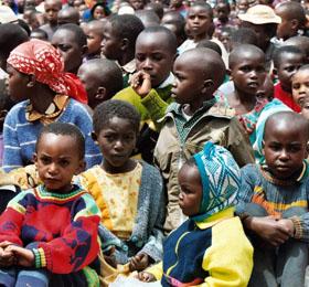 kenya-pics-crowd