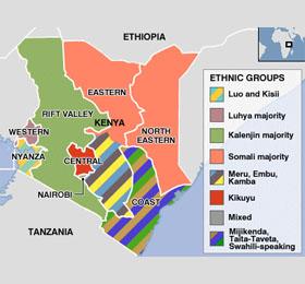 kenya-pics-map